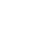 Logo 859area.com